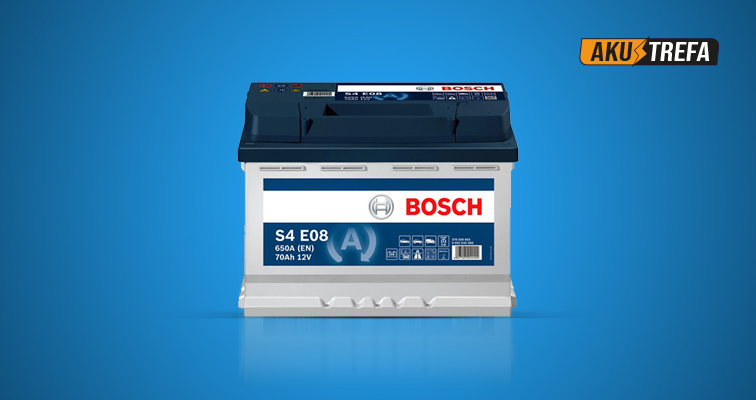 Akumulatory Bosch Wrocław