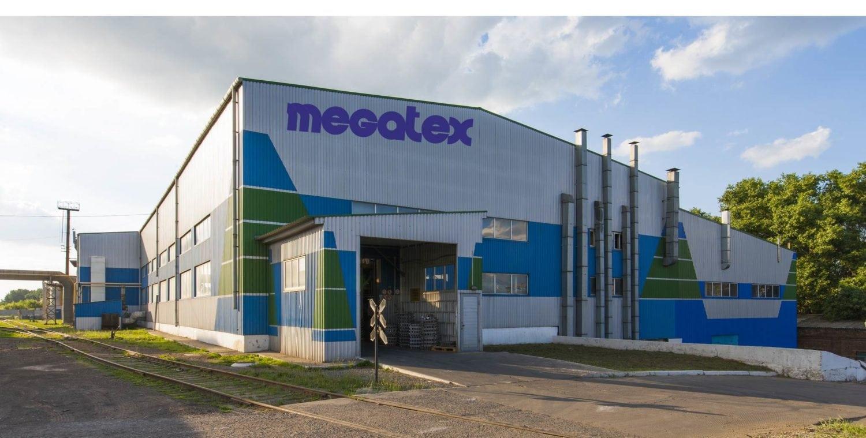 Akumulatory Megatex Wrocław