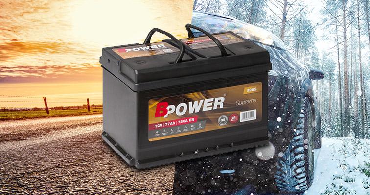 Akumulatory-Bpower-Wroclaw