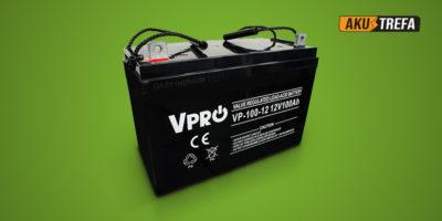 Akumulatory-Vpro-Wroclaw