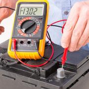 Jak wydłużyć żywotność akumulatora?