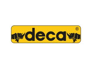 Prostowniki DECA