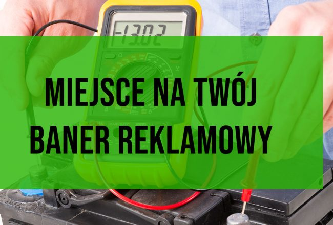 Hurtownia-akumulatorów-Wroclaw